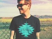 Men's Shirt - Southwest photo