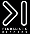 Pluralistic Records image