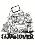 Latecomer image