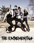 The Excrementals image