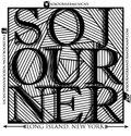 Sojourner image