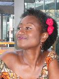 Adjoa image
