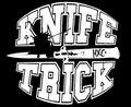 Knife Trick image