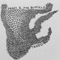 Panji & The Buffalo image