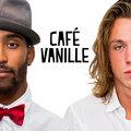 Café Vanille image