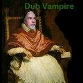 Dub Vampire image