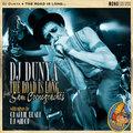 DJ Dunya image
