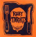 RUBY THROAT image