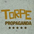TORPE image