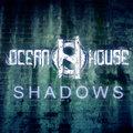 Ocean House image