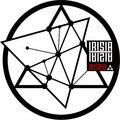Irisia Records image
