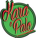 Kara e' Palo Reggae image