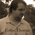 Collin Thomas image
