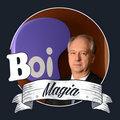 Boi Magia image