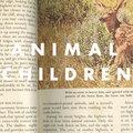 Animal Children image