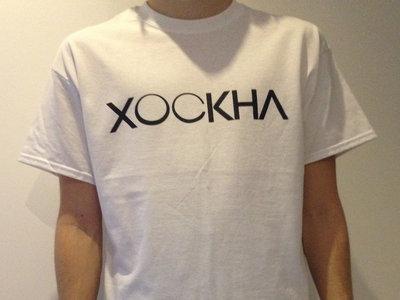 XOCKHA FONTEE main photo