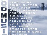 Fog Music Volume 2 photo