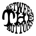 Between The Buttons image