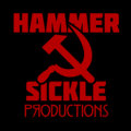 Hammer & Sickle Productions image