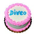 Diveo image