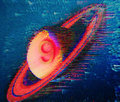 Saturn Nein image