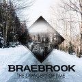 Braebrook image