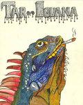 Tar Iguana image