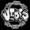 VIBES image