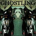 Ghostling image