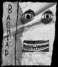 Baghead image