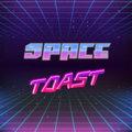 Space Toast image
