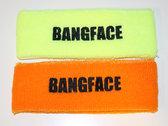 BANGFACE Headband - Various Colours photo