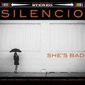 Silencio image