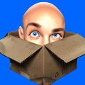 Jackbox Games image