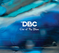 The DBC image