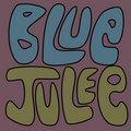 blue julee image