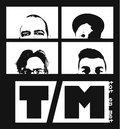 T/M (TOT&MET) image