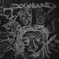 Doghound image