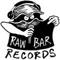 Raw Bar Records image