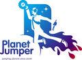 Planet Jumper image