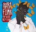 Yaaba Funk image