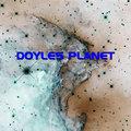 Doyles Planet image