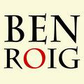 Ben Roig image