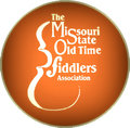 Missouri State Old Time Fiddlers Association image