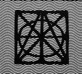 Zero Mean image
