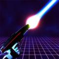 LaserPowerBlast image