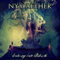 Nyx Aether Official image