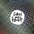 CasiMiniFest image