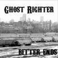 Ghost Righter image