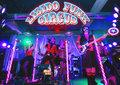 Libido Funk Circus image